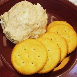 New Wife Tuna Salad ladybuggs5224
