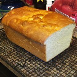 Hawaiian Sweet Bread ktredshoes