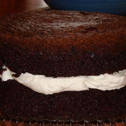 Gob Cake spin12