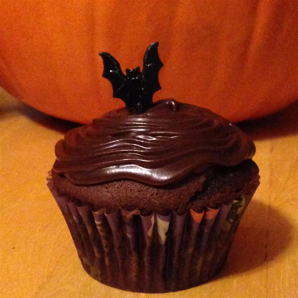 Best Chocolate Frosting Amy Dixon