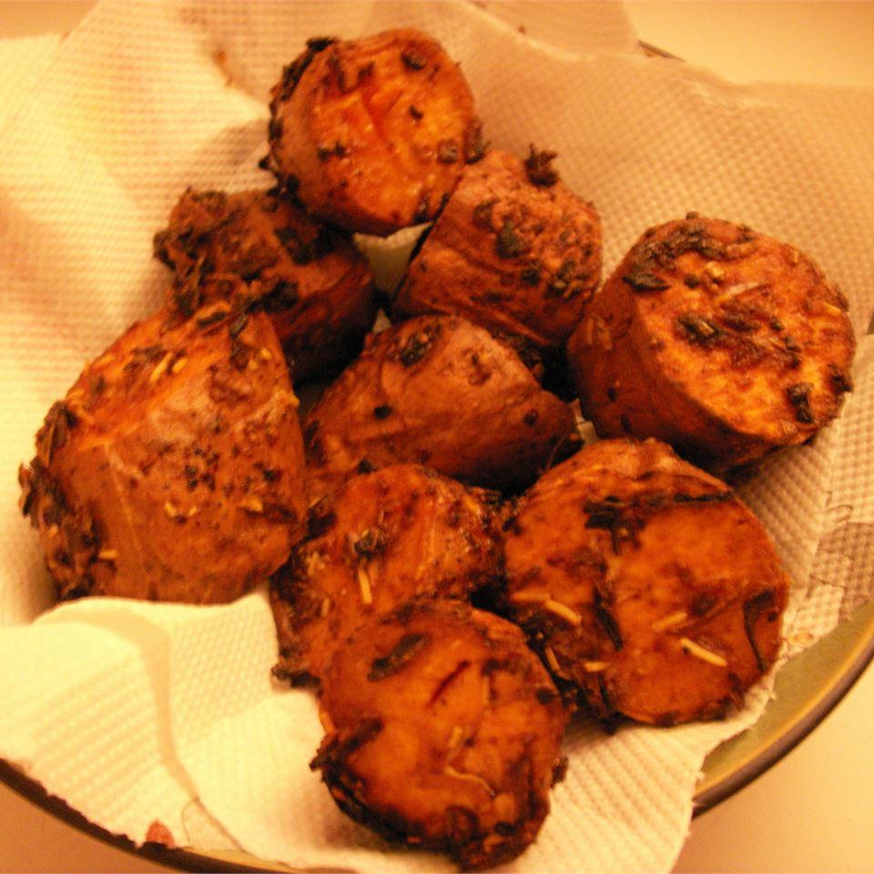 Onion Roasted Sweet Potatoes PaulaM11