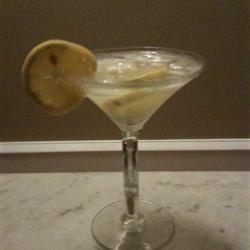 Lemon Drop III inounvme