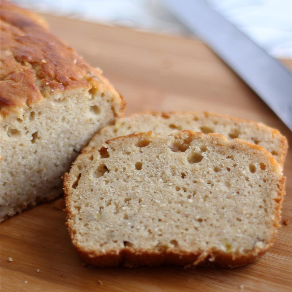 Best Ever Banana Bread from I Can't Believe It's Not Butter!® CoOkInGnUt