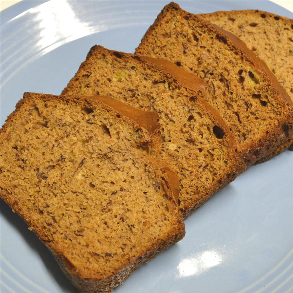Best Ever Banana Bread from I Can't Believe It's Not Butter!®
