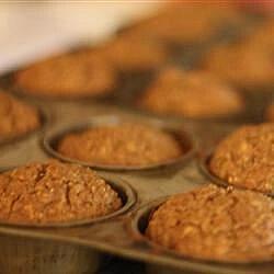 roxies bran muffins recipe