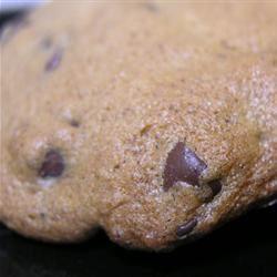 Grandma's Brown Sugar Drop Cookies ShttrBugin