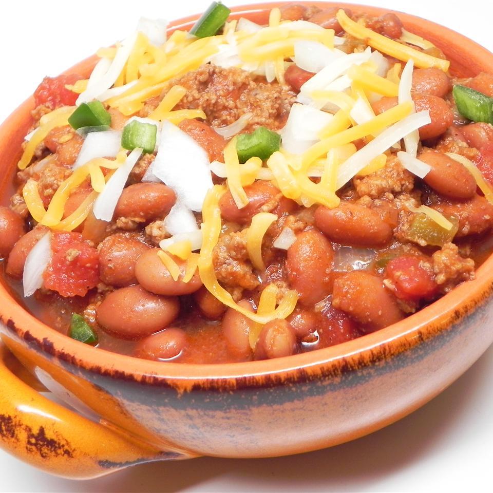 Tray's Spicy Texas Chili Tray_H