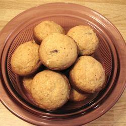 Pineapple Drop Cookies II Kimberly Diane Royal-Arnold