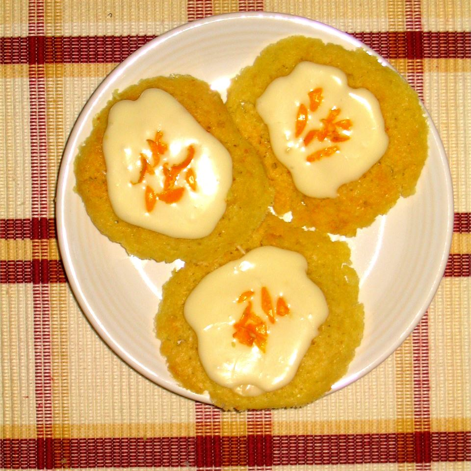 Orange Drop Cookies II MaryBeth