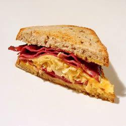Best Reuben Sandwich Hawaiian Deelit