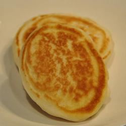 Yummy Pikelets