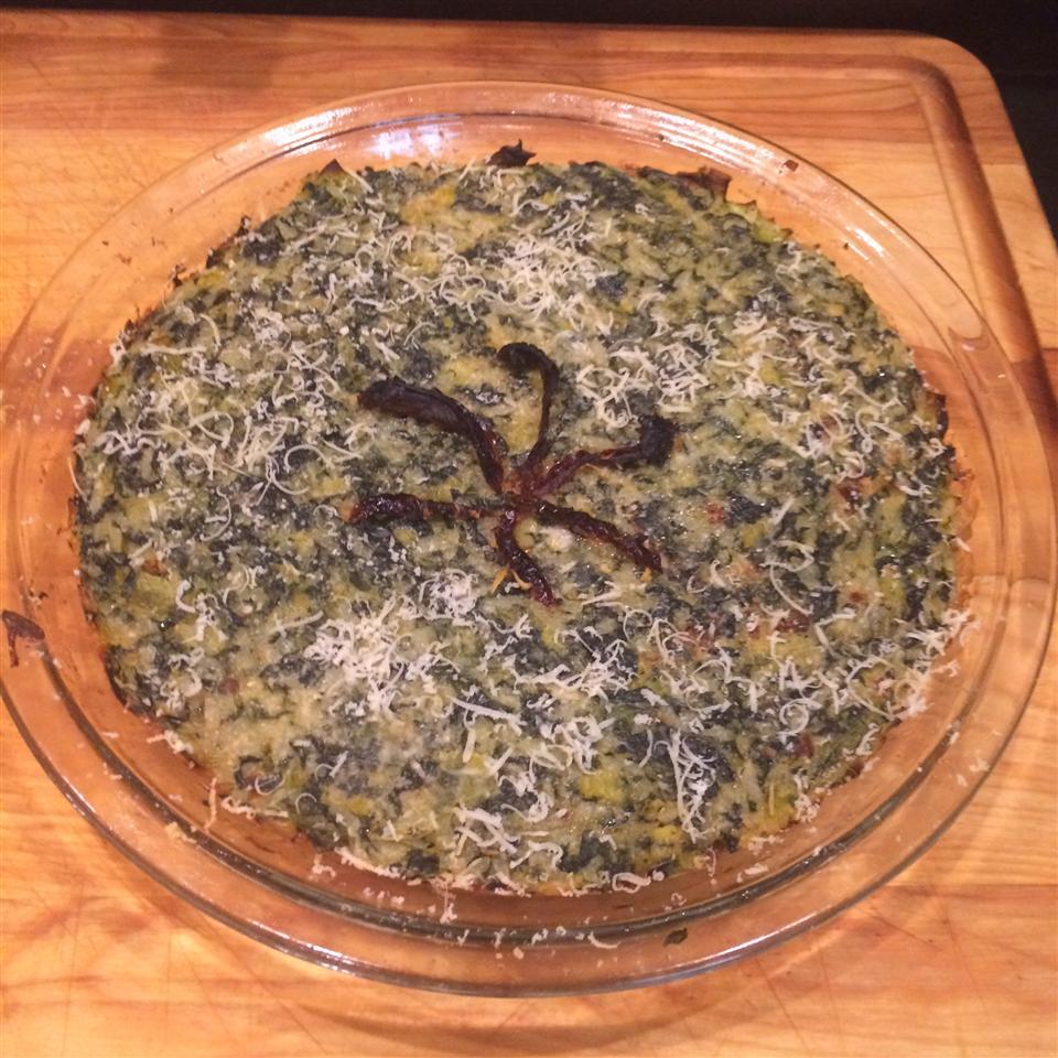 Torta di Riso mom22grand29