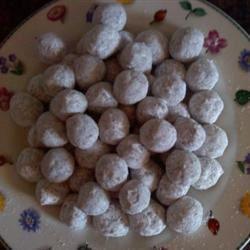 Skillet Cookies I MickeyRenee
