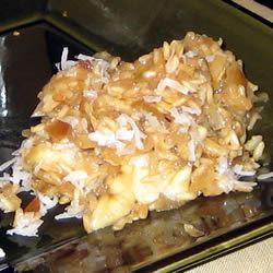 Jamaican Rice Elisa Sue