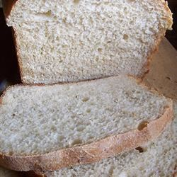 Potato Bread IV
