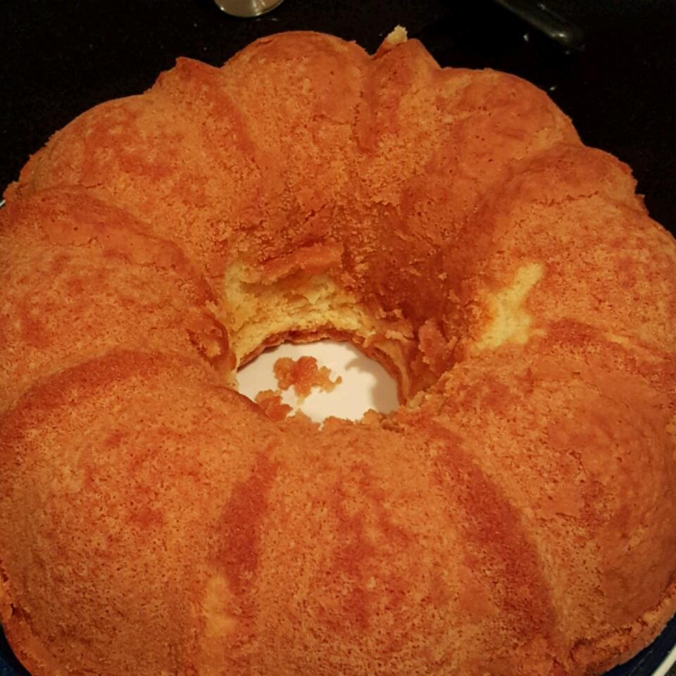 Seven-Up® Cake II jjones87
