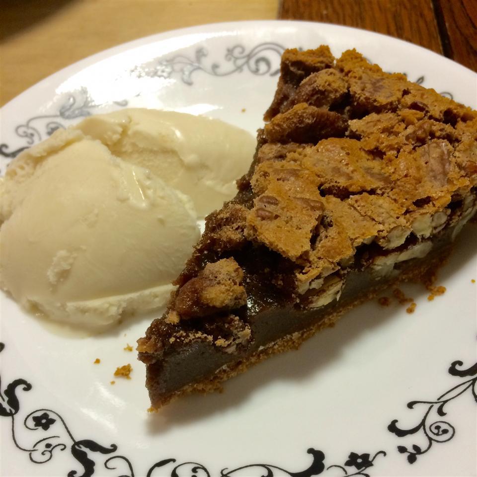 Pecan Pie V ARose717