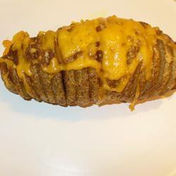 Sheryl's Baked Potatoes ladybuggs5224