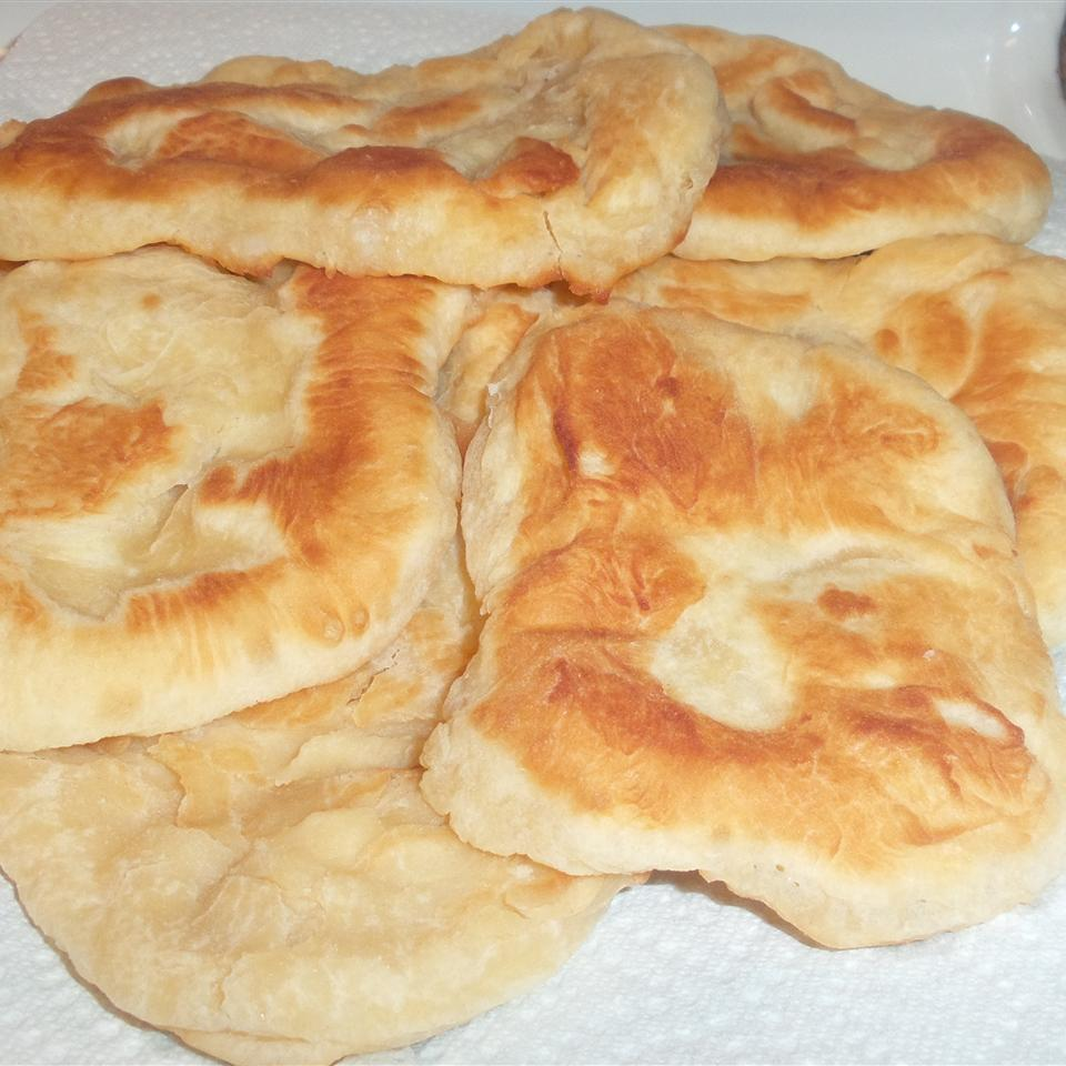 Family Fry Bread 4 Kalokes