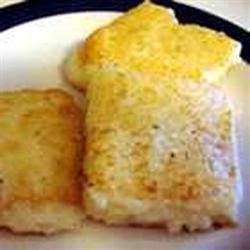 Cheese Grits Sarah