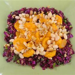 Confetti Salad by Jean Carper Caroline Christie