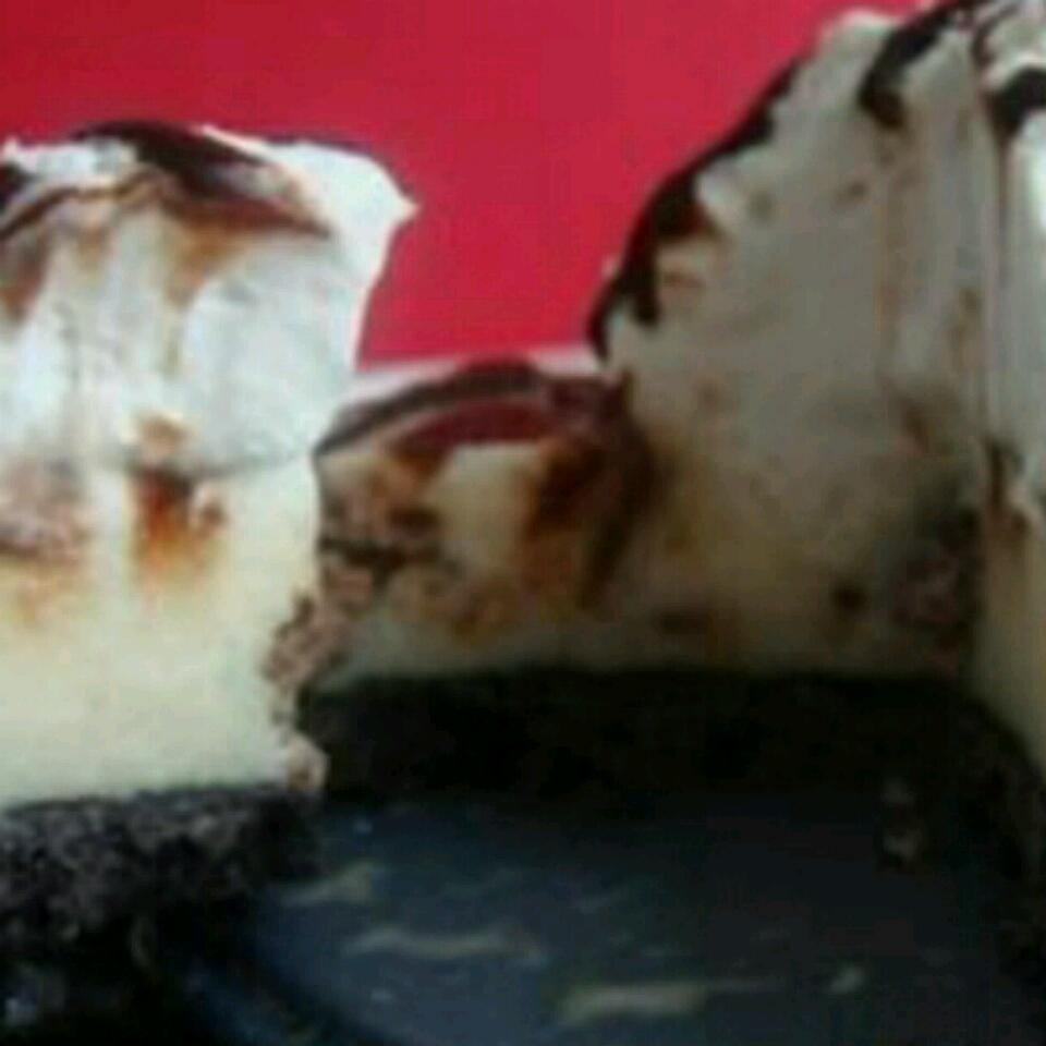 Vanilla Ice Cream IX