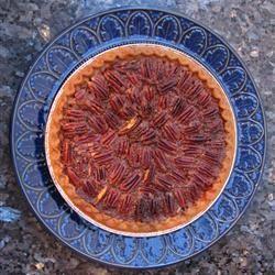 Pecan Pie II lenihan5