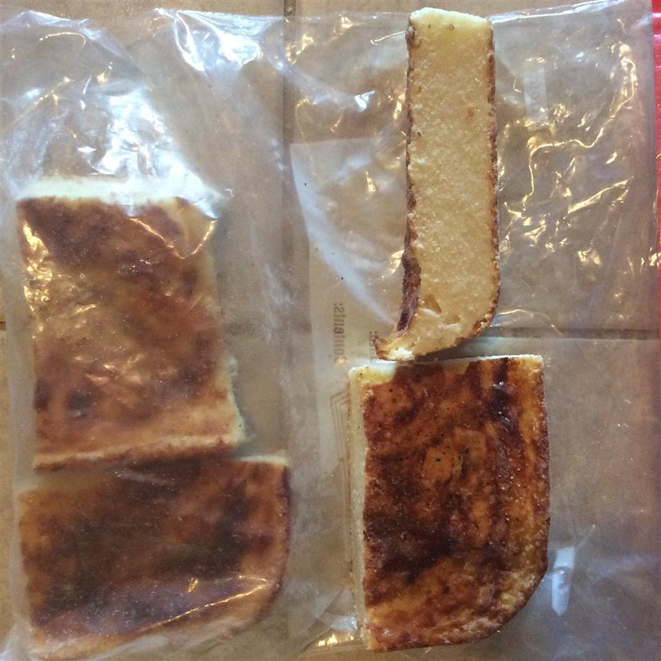 Cheesy Baked Grits shauna85