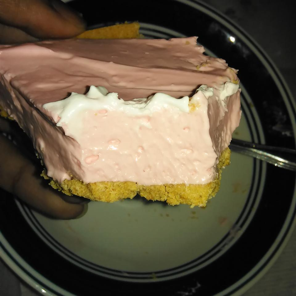 Kool-Aid® Pie