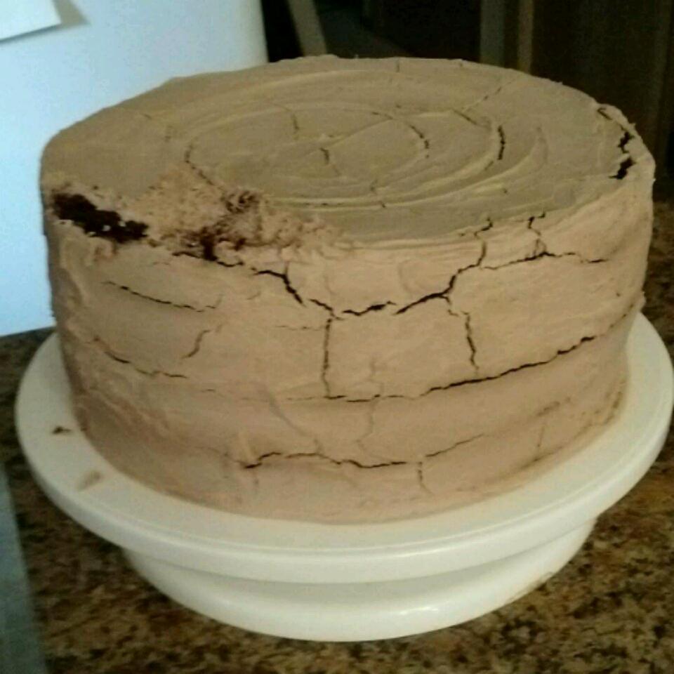 Whipped Coconut Cream (Vegan Whipped Cream) Zoe Mobley