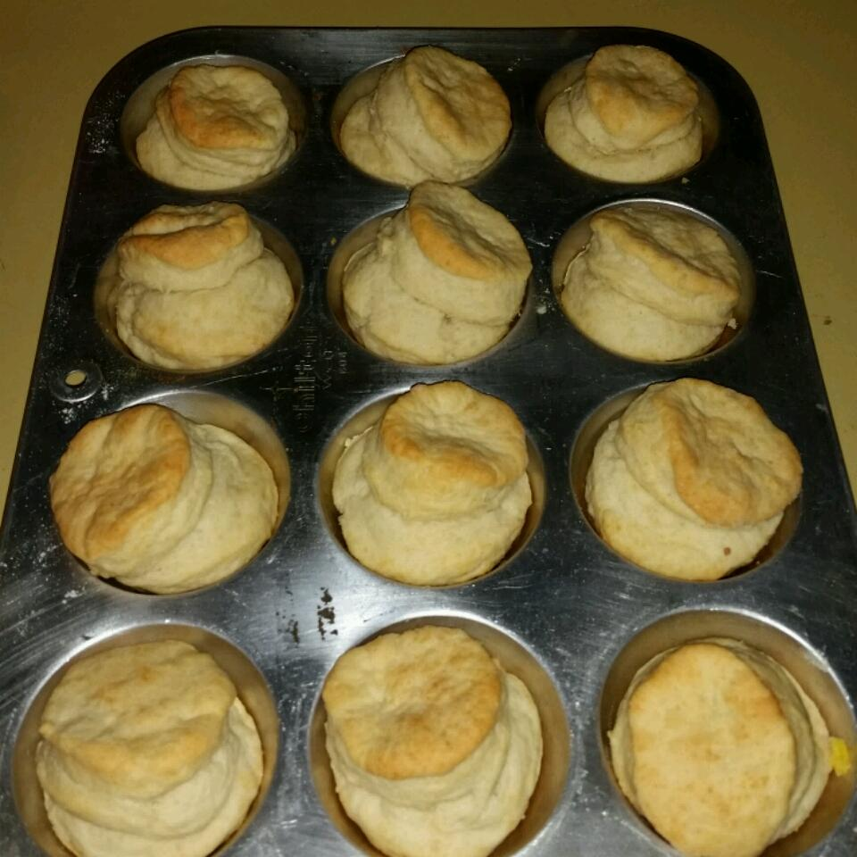 Biscuits LaVonne