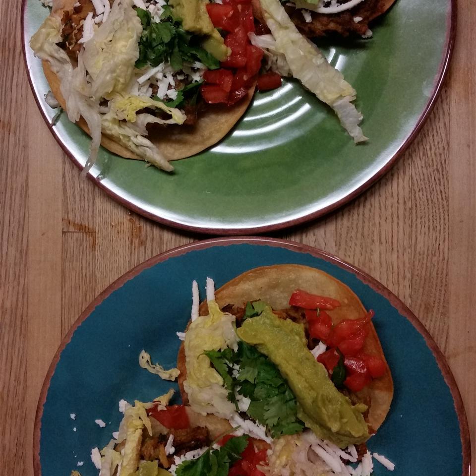 Acorn Squash Wonder Tacos/Chalupas Alyoop651