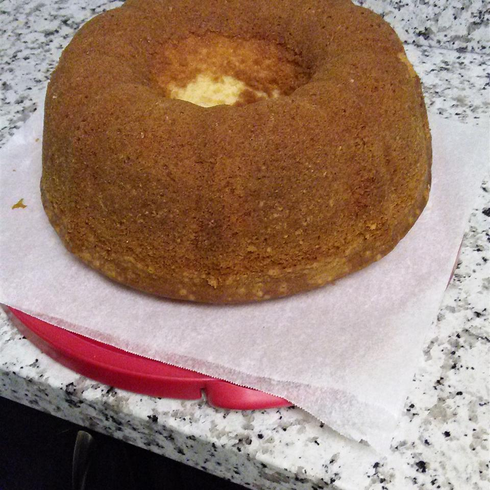 Seven-Up® Cake II Nitra