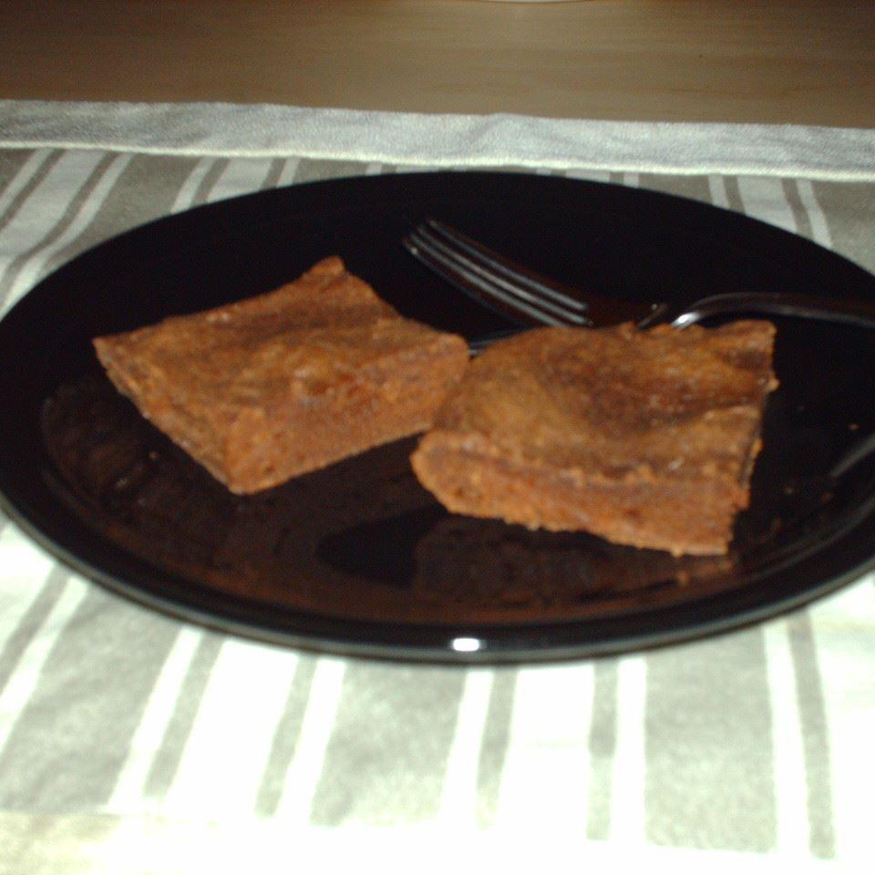 Chocolate Cake III ur2good2btru