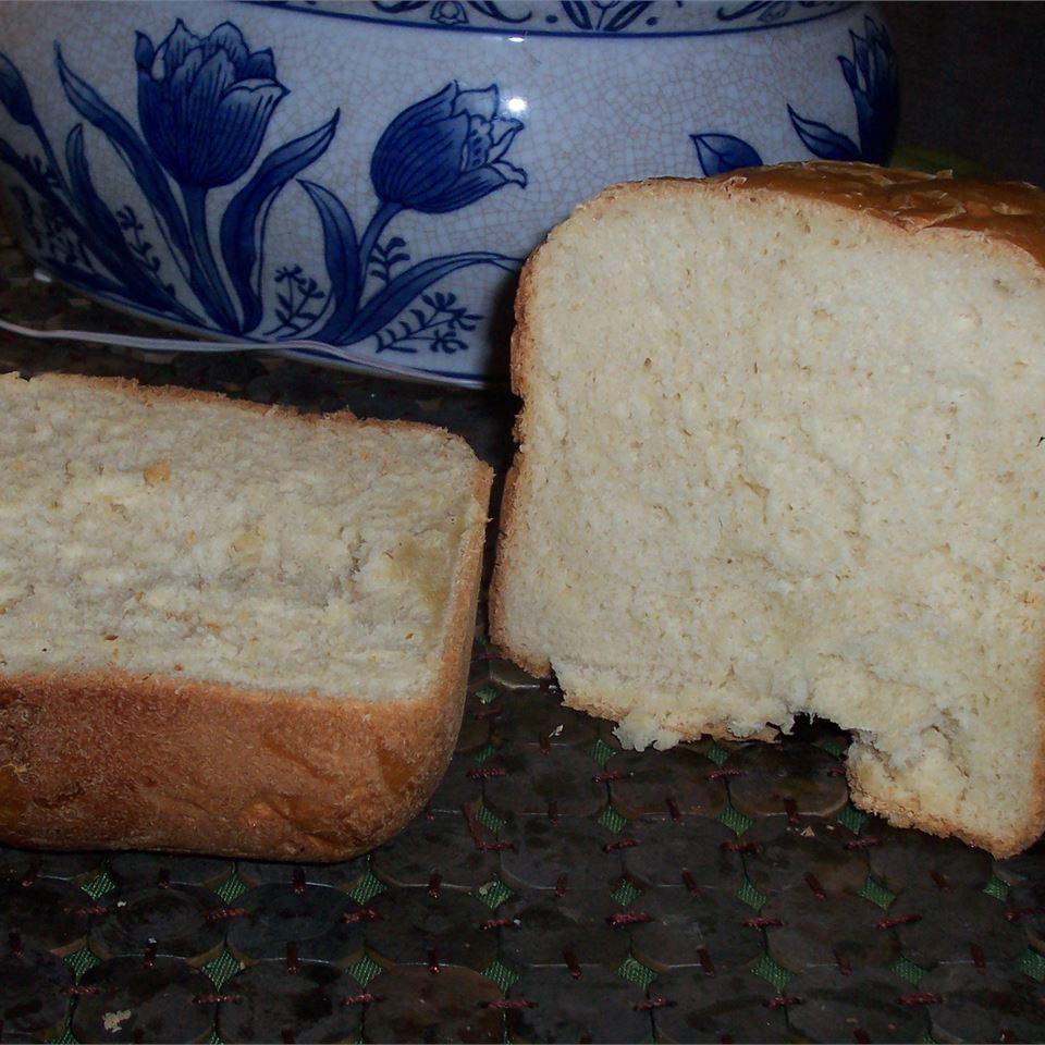 White Bread II passerby1214