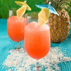 Bahama Mama Trusted Brands