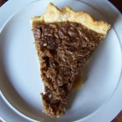 Pecan Pie V mcechols