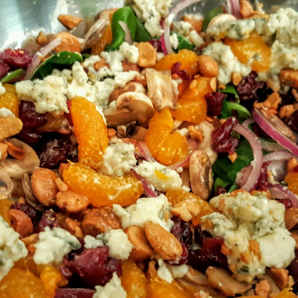 Beautiful Salad Jurgen Appelo