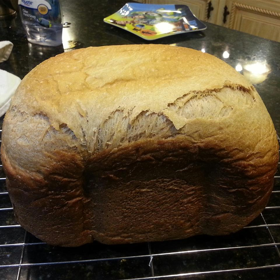 Apple Pie Yeast Bread mpat36