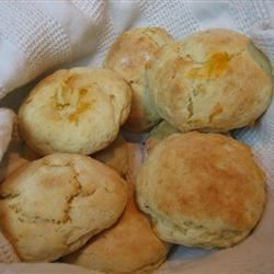 Tender Potato Biscuits momma_s