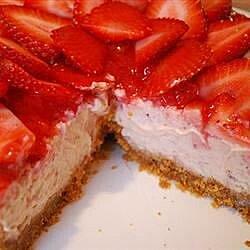 pink lemonade cheesecake recipe