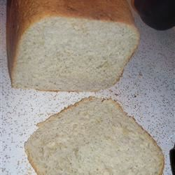 Cottage Dill Bread