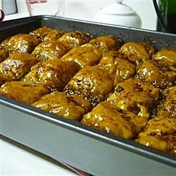 pistachio hazelnut baklava recipe