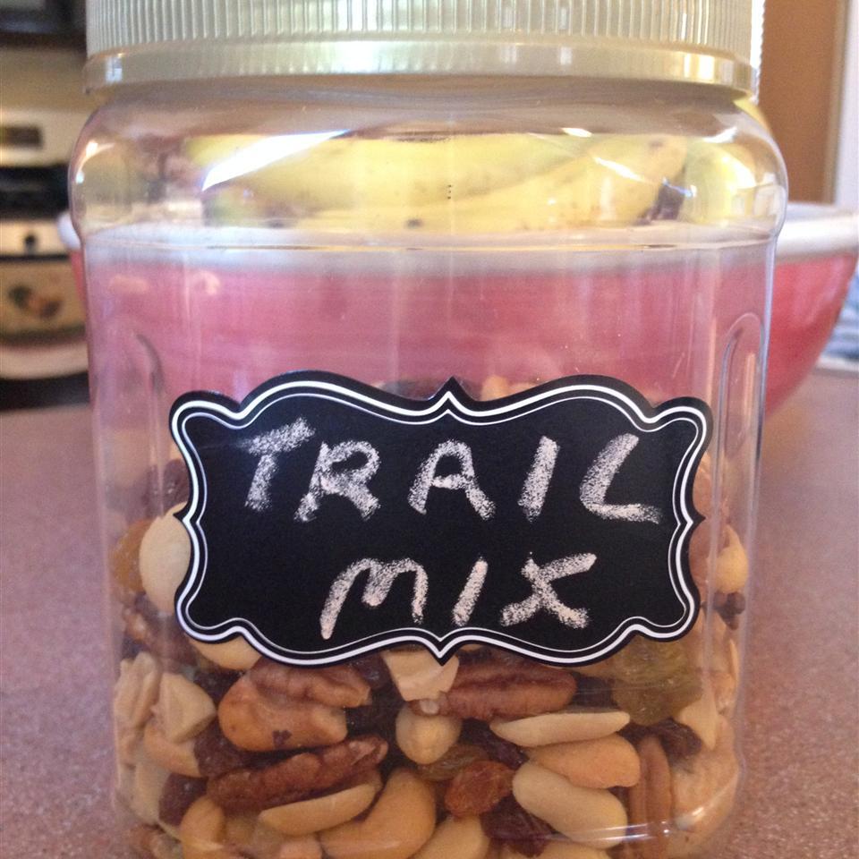Mountain Trail Mix casserolequeen72