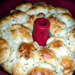 Delicious Bread BINHOBOKEN