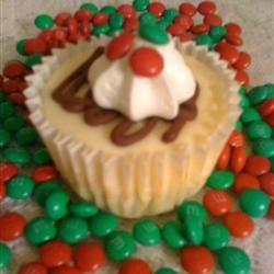 Mini Cheesecakes II Lee Nesbitt