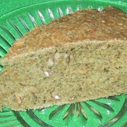 Limpa Bread MARBALET