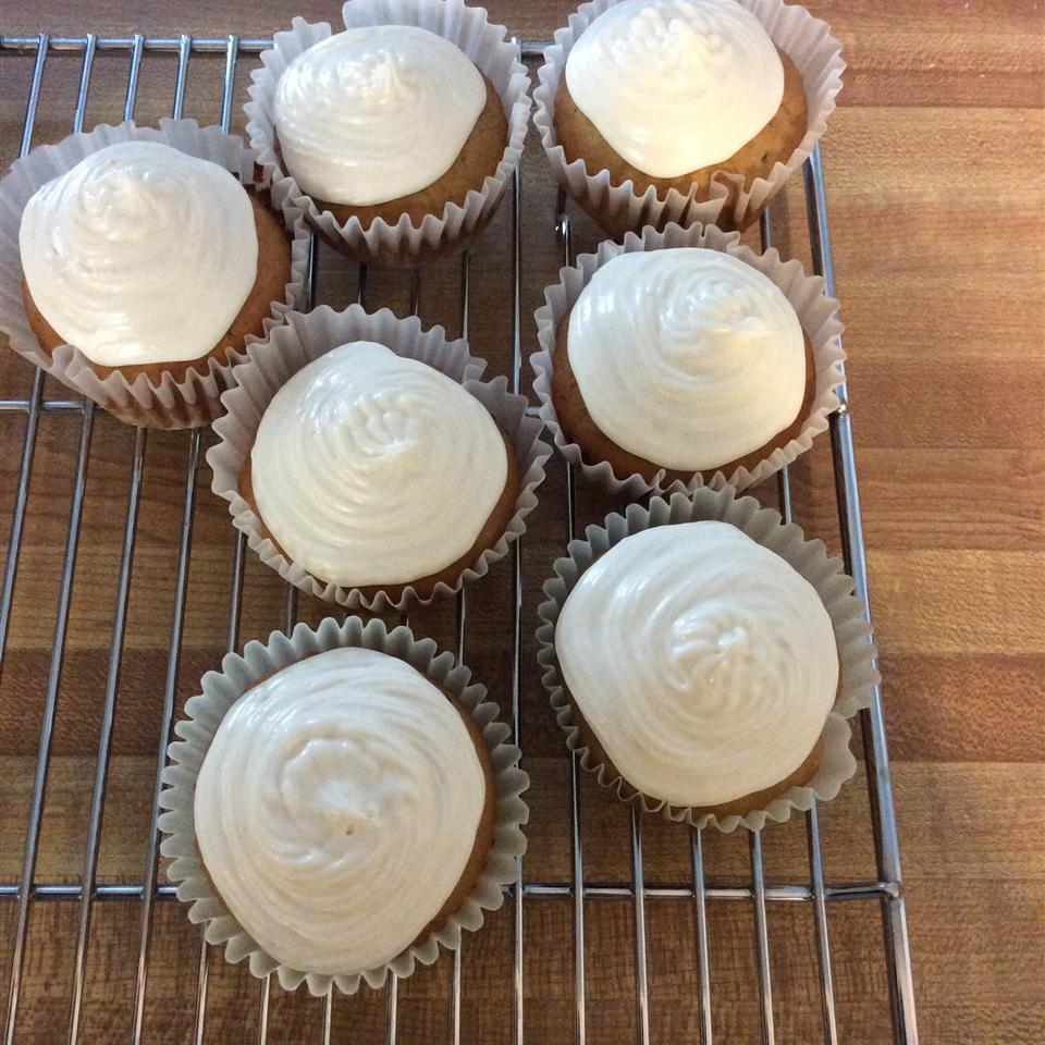 Fluffernutter Cupcakes nancy593
