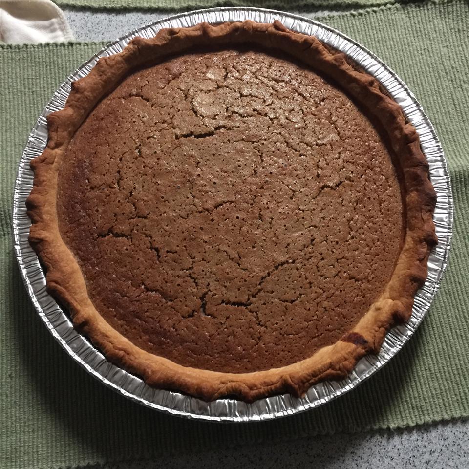 No Fail Bean Pie Xknahku