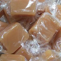 Caramels I